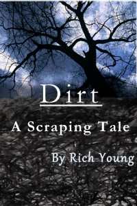 dirt by rich young